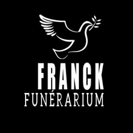 Funérarium Franck - funérarium